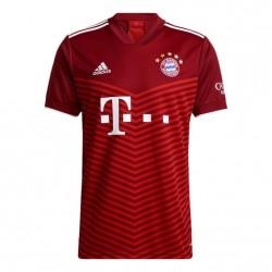 Camiseta FC Bayern München...
