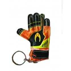 Llavero guante Ho Soccer