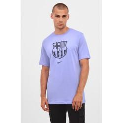 Camiseta Nike escudo Barça...