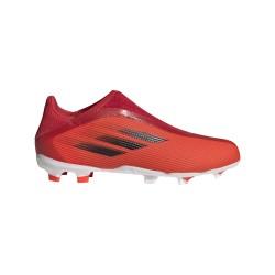Botas Adidas X SPEEDFLOW.3...