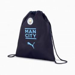Gymsack Man City Final...