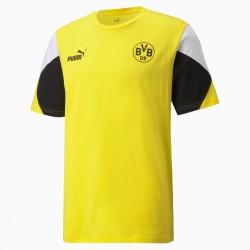 Camiseta de fútbol BVB...