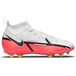 Botas Nike Jr Phantom GT 2...