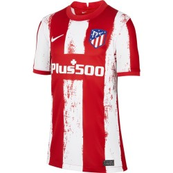Camiseta Nike Junior...