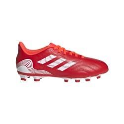 Botas de Adidas Copa Sense....