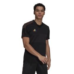 Camiseta adidas Tiro Pride