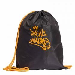 Mochila Adidas gym sack...