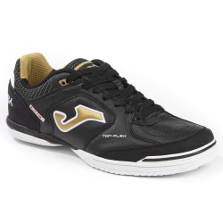 Zapatillas sala Joma Top...