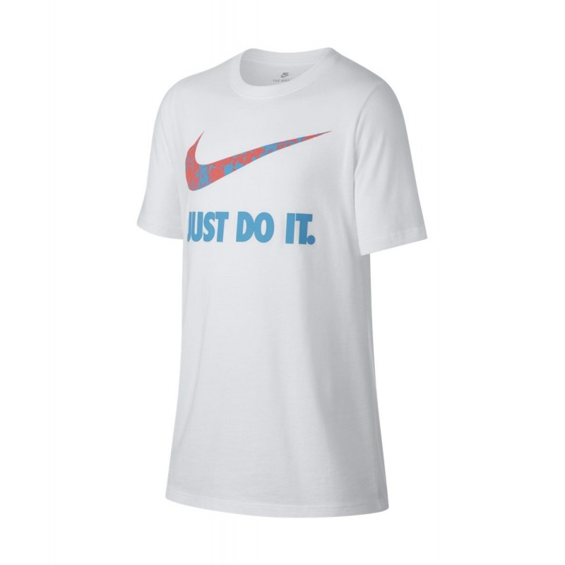 169c282efafe3 CAMISETA NIKE NIÑO JUST DO IT