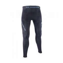UNDERWEAR PROTEK TROUSERS