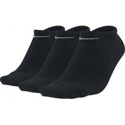Calcetines de entreno Nike...
