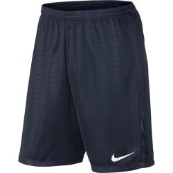 Pantalón corto Nike dri-fit...