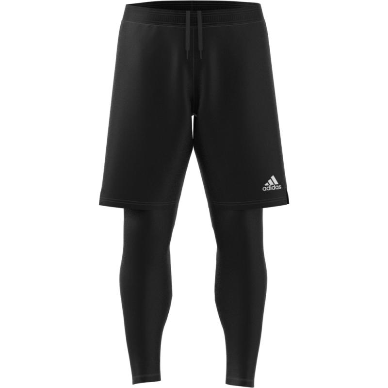 En Adidas Sport Gran 2 18 Pantalón 1 Entreno Corto Condivo FxO7ETqpw