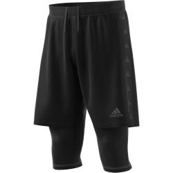 Pantalón corto Adidas...