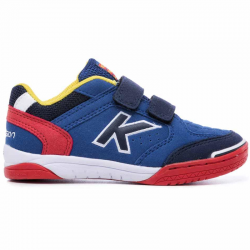 Zapatillas Kelme Precision...