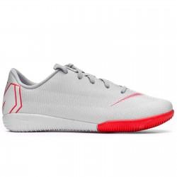 Botas Nike jr  vapor XII...