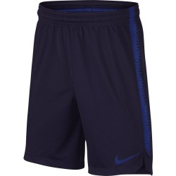 Pantalón corto niño Nike...