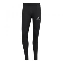 Malla térmica Adidas
