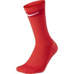 Calcetín entreno Nike Squad