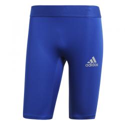 Malla corta térmica Adidas