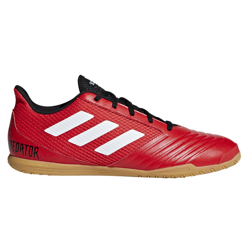 low priced e2db4 be130 zapatillas de de futbol adidas 2018