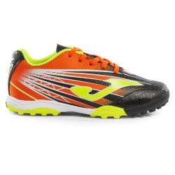 Botas multitaco Joma Super...