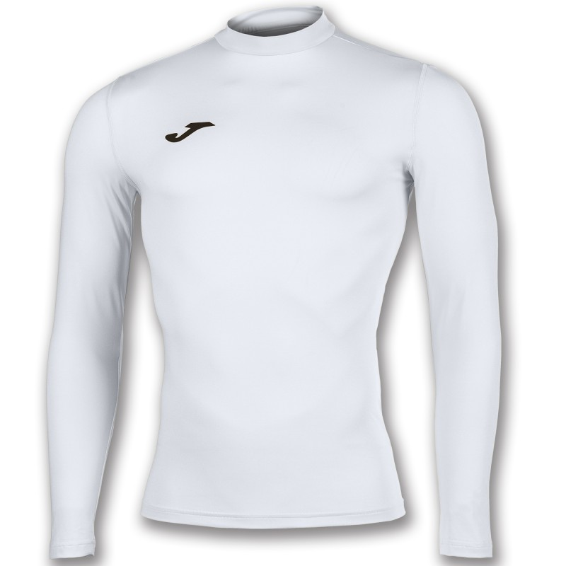 9e1941e25 Camiseta térmica de manga larga joma ideal para el frio.