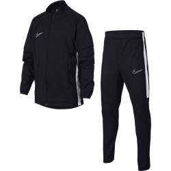 Chándal Nike Dri-Fit Junior