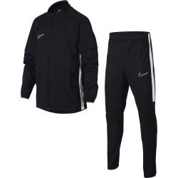 Chándal Nike Dri-Fit Junior