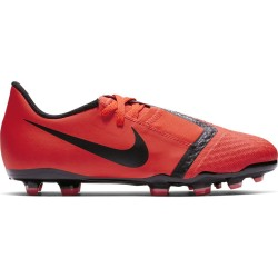 Botas Nike JR Phantom Venom...