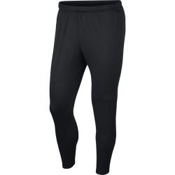 Pantalón Nike Dri-Fit Squad