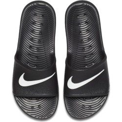 Chanclas Nike Kawa Shower...