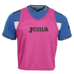 Petos Joma color fucsia