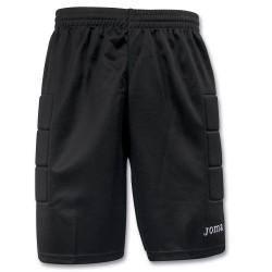 Pantalón de portero Joma