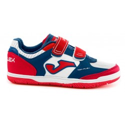 Zapatillas Joma top flex...