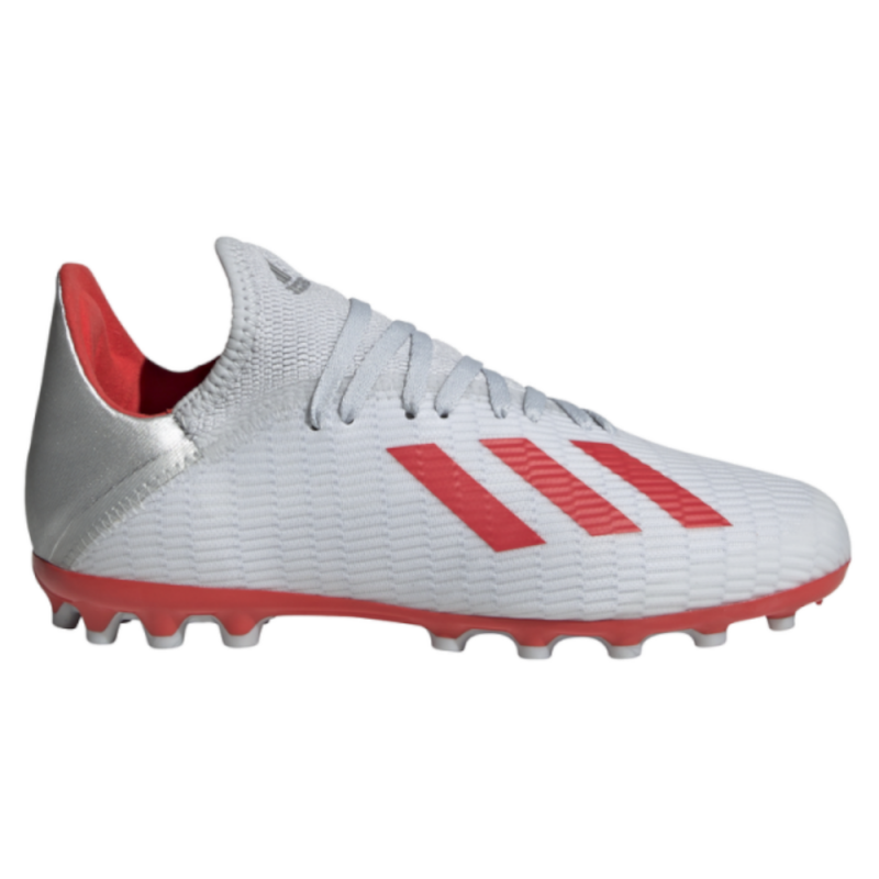 3 Adidas gransport X 19 Junior Fútbol Redirect Pack F35326 302 Ag Botas WID2bHeE9Y