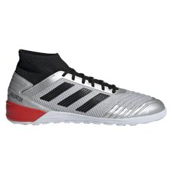 Zapatilla Adidas Predator...