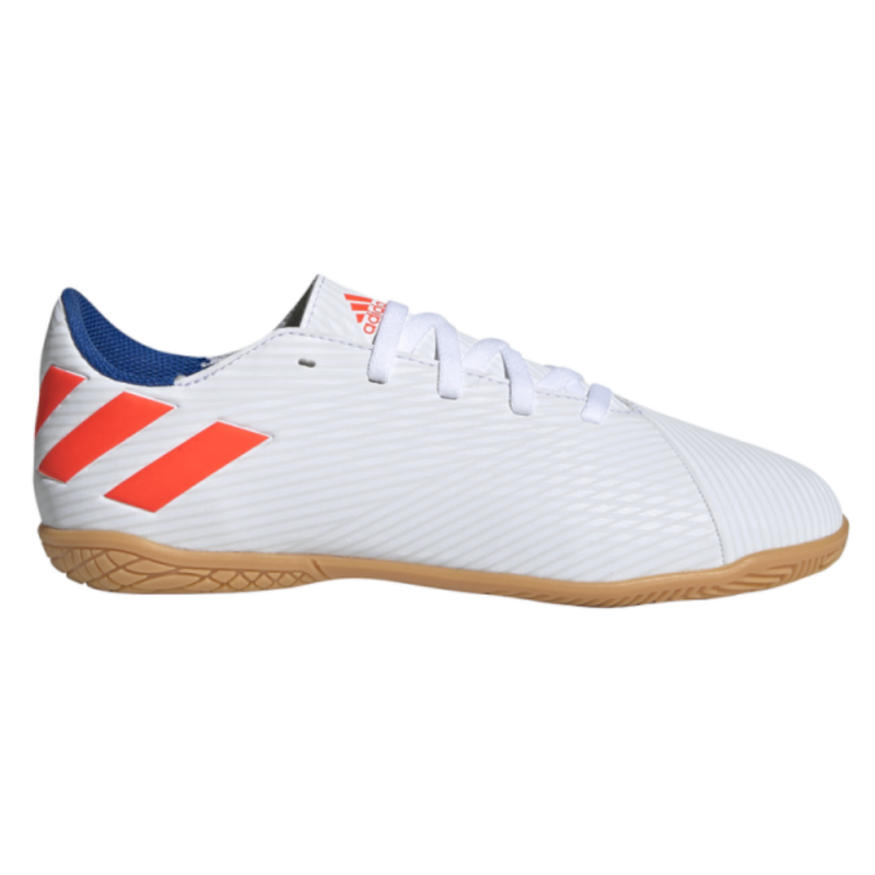 0b806192cb Zapatillas Adidas Nemeziz Messi 19.4 IN J F99928|Gransport fútbol