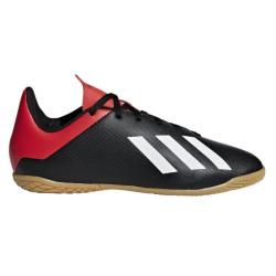 Zapatillas Adidas X 18.4 sala