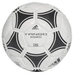 Balón Adidas tango Rosario T.5