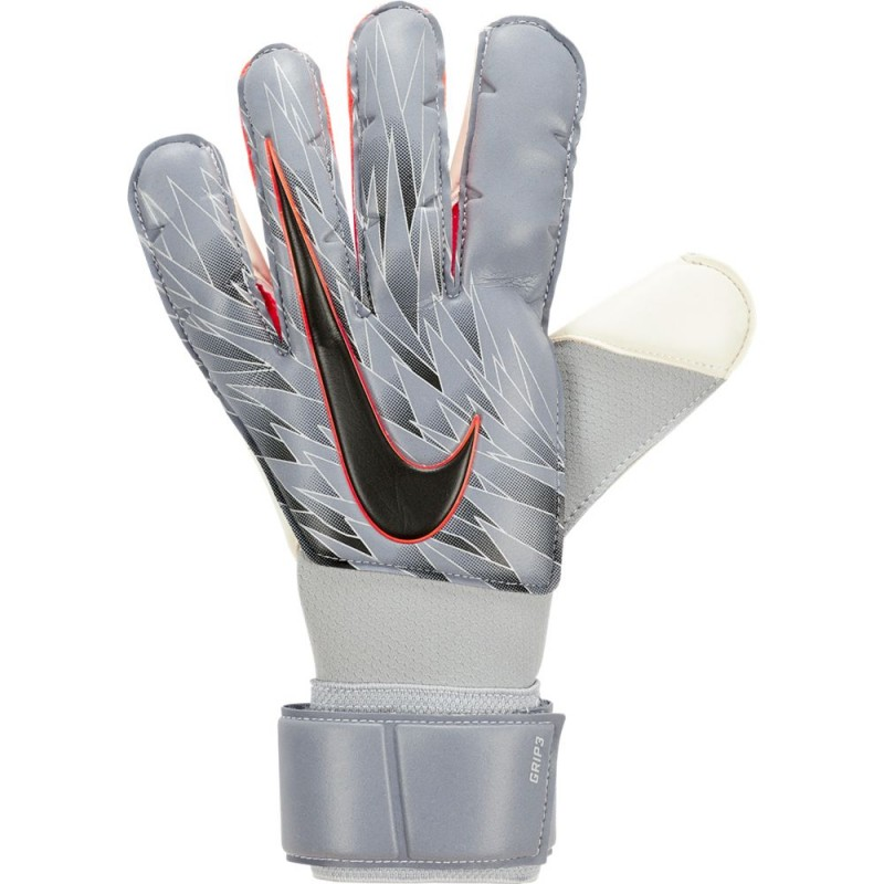 Leyes y regulaciones fractura total  guantes de portero nike precio Cheaper Than Retail Price> Buy Clothing,  Accessories and lifestyle products for women & men -