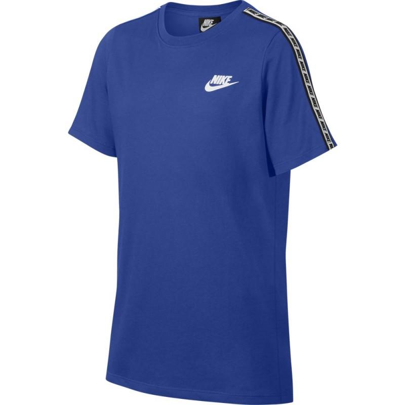 Consentimiento Conquistar recursos humanos  Camiseta Nike algodón AV8390-480|Gransport futbol