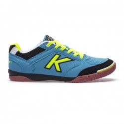 Zapatillas Kelme Precision