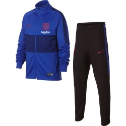 Chándal Nike junior FC...