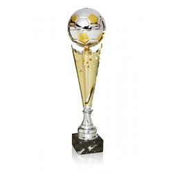 Trofeo de fútbol desde 51,90€