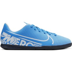 Zapatillas Nike mercurial...