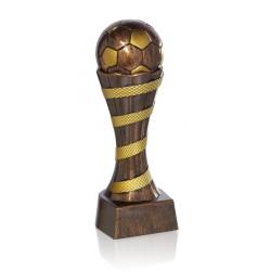 Trofeo copa del mundo...