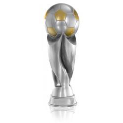 Copa del mundo des de 13.90€