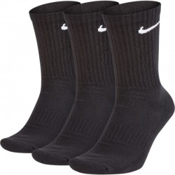 Calcetines Nike Everyday