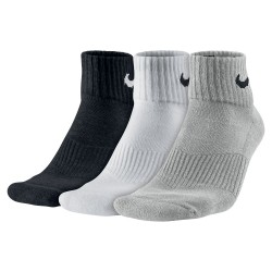 Calcetines de entreno Nike